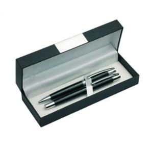 Długopisy i pióra reklamowe